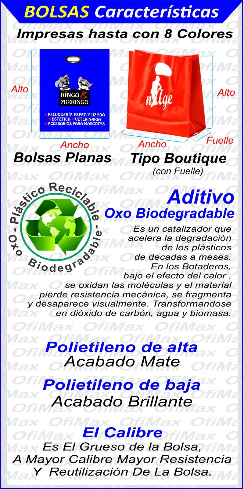 327e96fac bolsas plasticas biodegradables caracteristicas bolsas plasticas  biodegradables caracteristicas
