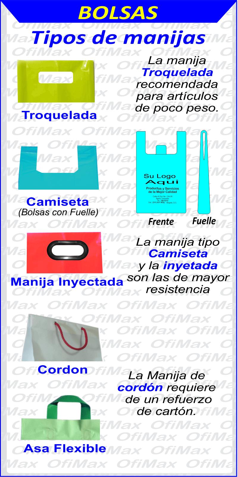 ed8cfb9a9 bolsas plasticas biodegradables manijas bolsas plasticas biodegradables  manijas