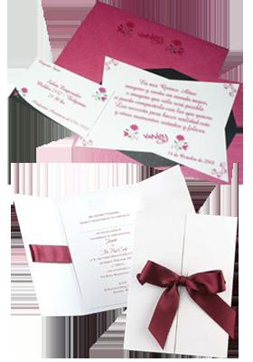 tarjetas para 15 años quinceañeras bautizos matrimonios bodas