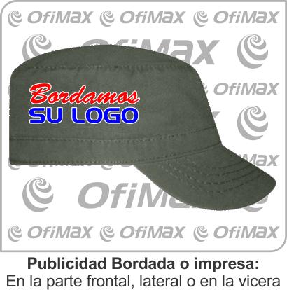fabrica de gorras militares cca61030a68